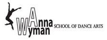 AnnaWyman