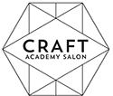 CraftAcademyLogo